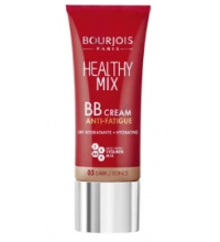 BOURJOIS HEALTHY MIX BB CREAM 03 DARK 30 ML