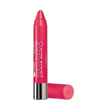 BOURJOIS COLOR BOOST LIPSTICK