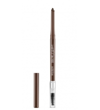 BOURJOIS BROW REVEAL LAPIZ DE CEJAS 03 BRUN/BROWN
