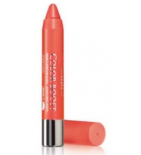 BOURJOIS COLOR BOOST LIPSTICK BARRA DE LABIOS 03 ORANGE PUNCH
