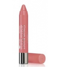 BOURJOIS COLOR BOOST LIPSTICK BARRA DE LABIOS 07 PROUDLY NAKED