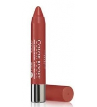 BOURJOIS COLOR BOOST LIPSTICK BARRA DE LABIOS 08 SWEET MACCHLATO