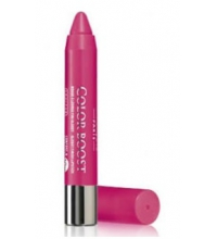 BOURJOIS COLOR BOOST LIPSTICK BARRA DE LABIOS 09 PINCKING OF IT