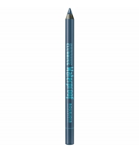 BOURJOIS CONTOUR CLUBBING WP 061 DENIM PULSE 1.2 GR