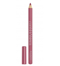 BOURJOIS COUNTOUR EDITION LEVRES PERFILADOR DE LABIOS 002 COTTON CANDY