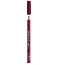 BOURJOIS COUNTOUR EDITION LEVRES PERFILADOR DE LABIOS 009 PLUM IT UP