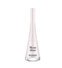 BOURJOIS 1 SECONDE ESMALTE DE UÑAS 21 MOON SHINE