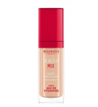 BOURJOIS HEALTHY MIX CONCEALER RELAUNCH CORRECTOR