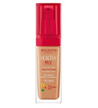 BOURJOIS HEALTHY MIX FOUNDATION FONDO DE MAQUILLAJE 056 HALE CLAIR