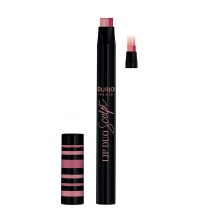 BOURJOIS LIP DUO SWEET LÁPIZ LABIAL