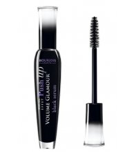 BOURJOIS VOLUME GLAMOUR EFFET PUSH UP MASCARA PESTAÑAS BLACK SERUM 7ML