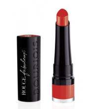 BOURJOIS ROUGE FABULEUX BARRA DE LABIOS 010 SCARLET IT BE 2.4GR