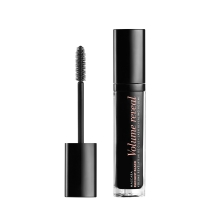 BOURJOIS VOLUME REVEAL MASCARA DE PESTAÑAS 21 RADIANT BLACK