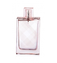 BURBERRY BRIT SHEER EDT 30 ML EDICION 2014
