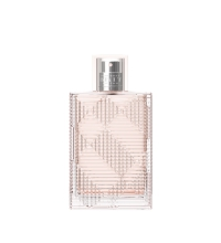 BURBERRY BRIT RHYTHM WOMEN FLORAL EDT 90 ML