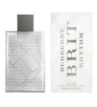 BURBERRY BRIT RHYTHM WOMAN BODY WASH 150 ML