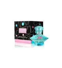 BRITNEY SPEARS CURIOUS EDP 30 ML