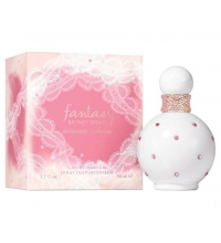 BRITNEY SPEARS FANTASY INTIMATE EDITION EDP 30 ML