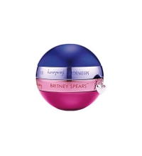 BRITNEY SPEARS FANTASY TWIST EDP 30 ML