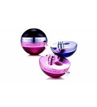 BRITNEY SPEARS FANTASY TWIST EDP 100 ML