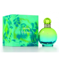 BRITNEY SPEARS ISLAND FANTASY EDT 100 ML