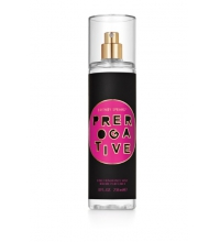BRITNEY SPEARS PREROGATIVE FINE FRAGANCE MIST 236 ML