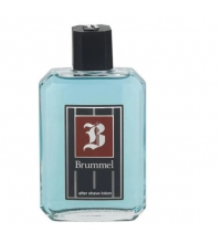 BRUMMEL LOCION AFTER SHAVE 250 ML
