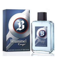 BRUMMEL COUPE EDT 250ML VAPORIZADOR