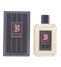 BRUMMEL EDC 125 ML