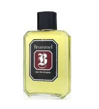 BRUMMEL EDC 250 ML
