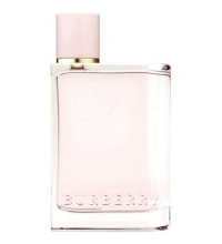 BURBERRY FOR HER EDP 30 ML