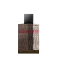 BURBERRY LONDON MAN EDT 50ML