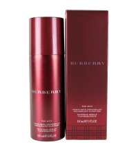 BURBERRY MEN DEO VAPO 150 ML