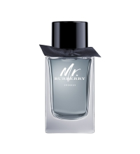 BURBERRY MR. BURBERRY INDIGO EDT 150 ML VAPORIZADOR