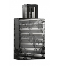 BURBERRY BRIT RHYTHM MEN EDT 30 ML