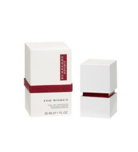 BURBERRY SPORT WOMAN EDT 30 ML