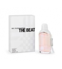BURBERRY THE BEAT WOMAN EDT 30 ML