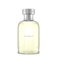 BURBERRY WEEKEND MEN EDT 100 ML
