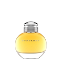 BURBERRY WOMAN EDP 100 ML