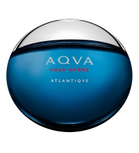 BVLGARI AQVA ATLANTIQUE EDT 50 ML