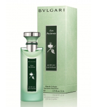 BVLGARI EAU PARFUMÉE AU THE VERT EXTREME EDT 75 ML ULTIMAS UNIDADES