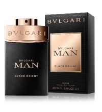 BVLGARI MAN IN BLACK ORIENT EDP 60 ML VP.