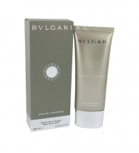 BVLGARI POUR HOMME AFTER SHAVE BALM 100 ML