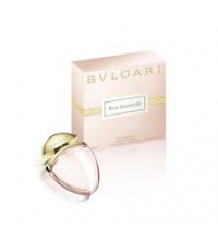 BVLGARI ROSE ESSENTIELLE EDP 25 ML VP.