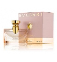 BVLGARI ROSE ESSENTIELLE EDP 100 ML ULTIMAS UNIDADES