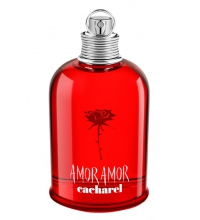 CACHAREL AMOR AMOR EDT 150 ML VP.