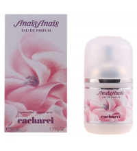 CACHAREL ANAIS ANAIS EDP 50 ML