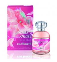 CACHAREL ANAIS ANAIS PREMIER DELICE EDT 100 ML SUPEROFERTA!