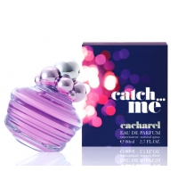 CACHAREL CATCH ME EDP 80 ML
