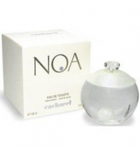 CACHAREL NOA DREAM EDT 30 ML